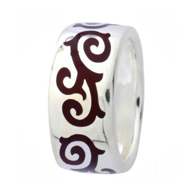 Heartbreaker Ring LDMA11 Gr. 56