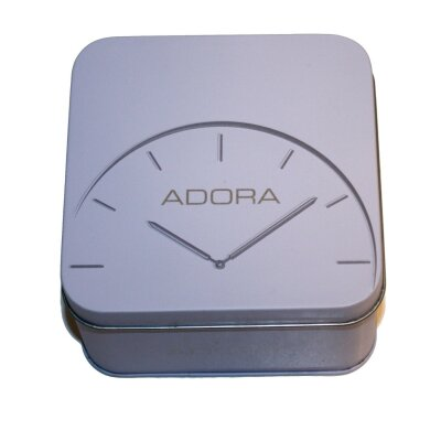 Adora Design Damenuhr 1-202098-001
