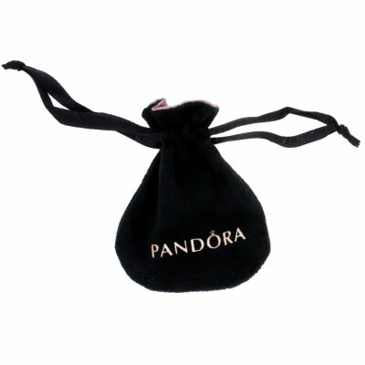 PANDORA Charm 790323-X