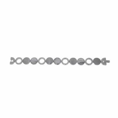 CEM Titan Armband 19 cm CT3-167