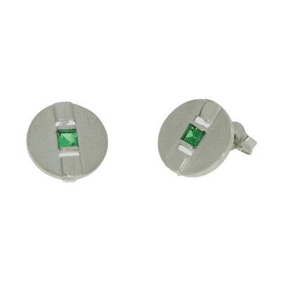 Kettler Ohrstecker Silber 410005050010