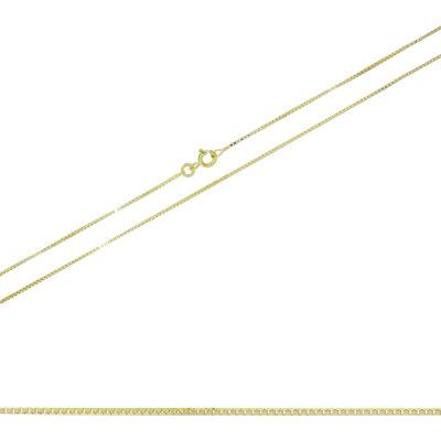 Kettler Venezia Kette 333/- GG 1,2 40cm