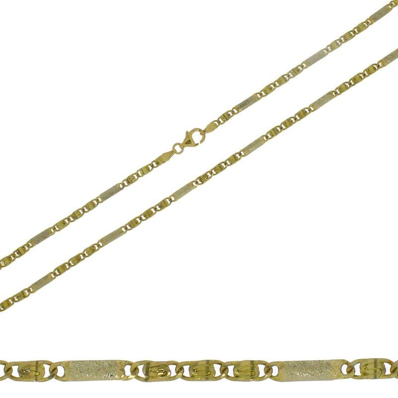 Kettler Collier GG/WG 333/- 82.5492/45