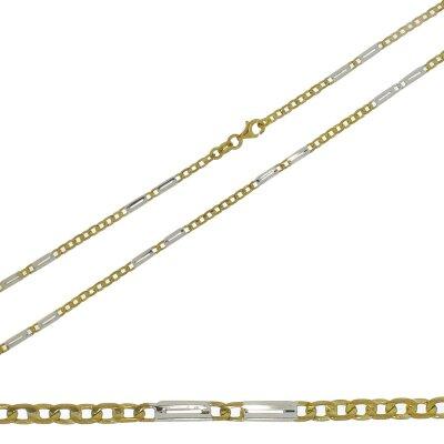 Kettler Collier GG/WG 333/- 82.5672